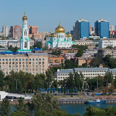 Rostov_na_Donu