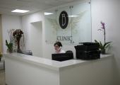 B-Clinic