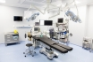 Многопрофильный центр «Первая Хирургия»