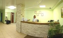 Многопрофильный медицинский центр «Бест клиник», филиал «Красносельская/Бауманская»