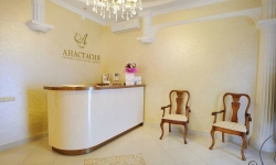 Клиника пластической хирургии и косметологии «Анастасия»