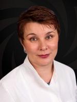 Аас Анжела Анатольевна