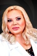 Пластический хирург в Москве Аляева Ольга Юрьевна