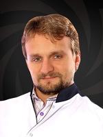 Пластический хирург в Санкт-Петербурге Андреищев Андрей Русланович
