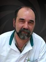 Пластический хирург в Санкт-Петербурге Аникин Юрий Викторович