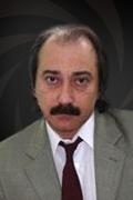Пластический хирург в Москве Ашрафов Рауф Ашрафович