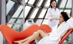 Клиника пластической хирургии икосметологии «Beauty Plaza»
