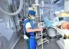 Операционное помещение ТГБ №4