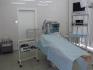 Операционное помещение клиники «Гармония»