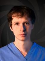 Пластический хирург в Санкт-Петербурге Барсаков Максим Леонидович