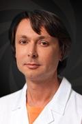 Пластический хирург в Москве Барышников Игорь Владимирович