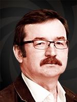 Пластический хирург в Москве Баулин Владимир Викторович