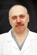 Пластический хирург в Ярославле Бессонов Сергей Николаевич