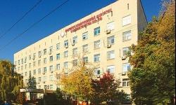 «Институт пластической хирургии и косметологии»