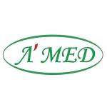 Клиника лазерной медицины «Л-Мед»