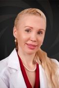 Пластический хирург Кудинова Екатерина