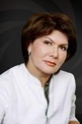 Пластический хирург Вера Малаховская