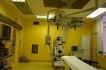 Операционное помещение Центра пластической хирургии «Эстет Клиник»