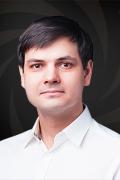 Стайсупов Валерий Юрьевич пластический хирург Санкт-Петербург