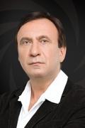 Давыдов Владимир Васильевич