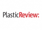 Сайт о пластической хирургии Plastic-Review