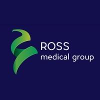 Ross Medical Group