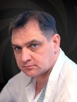 Козлов Андрей Иванович