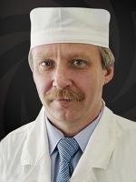Плаксин Сергей Александрович