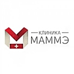 Клиника Маммэ