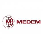 Международная клиника MEDEM