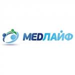 Клиника эстетической медицины «Медлайф»