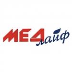 МЦ «Медлайф»