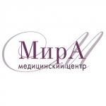 МЦ «МирА»