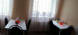 Помещение столовой в МЦ «На Дубровке»