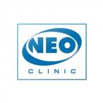 «Нео-Клиник»