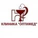 Клиника «Оптимед»