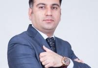 Али Алиев стал лучшим хирургом по ринопластике