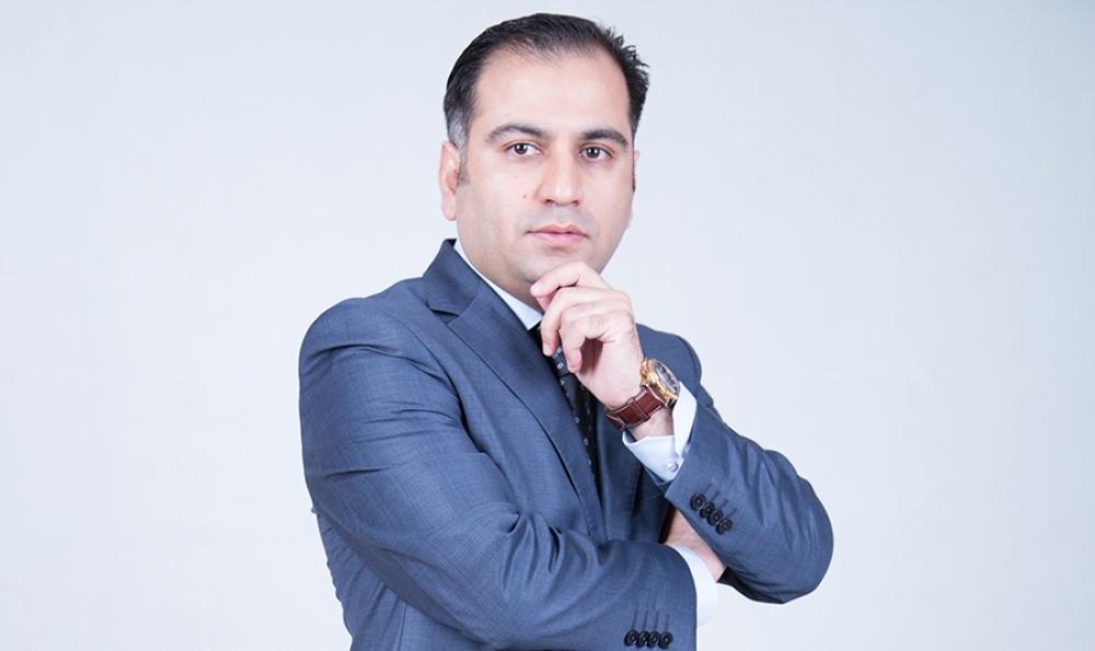 Ринопластика лучший хирург Али Алиев