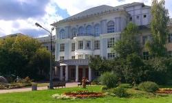 Академическая клиника эстетической хирургии