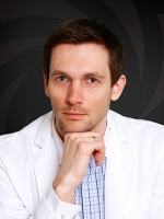 Зленко Владимир Александрович