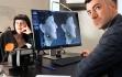 3D-моделирование в клинике доктора Григорянца