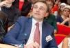 Александр Грудько оценивал по ряду параметров