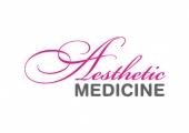 Международная выставка «Эстетическая медицина»