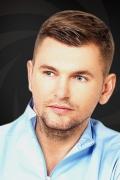 Бриштен Евгений Михайлович