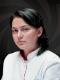Чкадуа Тамара Зурабовна