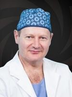 Фишман Михаил Борисович