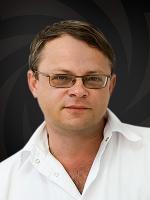 Гавриленко Вадим Геннадьевич