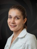 Головатая Ирина Вячеславовна