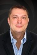 Гонин Владислав Анатольевич