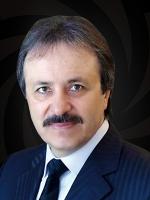 Кудзаев Казбек Урусханович